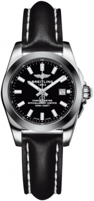 Breitling Galactic 29 w7234812/be49/477x