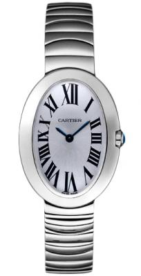 Cartier Baignoire Mini w8000006