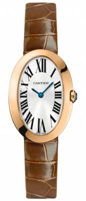 Cartier Baignoire Small w8000007
