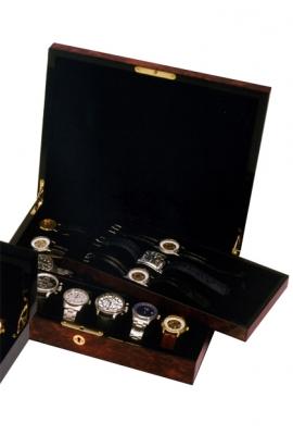 Orbita Winders & Cases Zurigo w80022