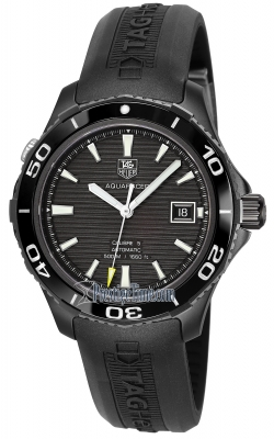 Tag Heuer Aquaracer Automatic 500M Calibre 5 wak2180.ft6027