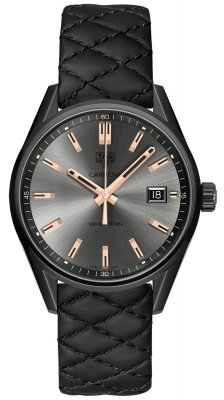 Tag Heuer Carrera Quartz war1113.fc6392