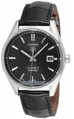 Tag Heuer Carrera Caliber 5 war211a.fc6180