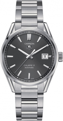 Tag Heuer Carrera Caliber 5 war211c.ba0782