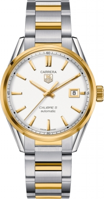 Tag Heuer Carrera Caliber 5 war215b.bd0783