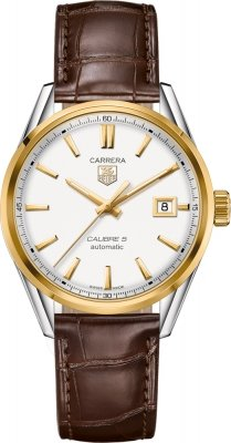 Tag Heuer Carrera Caliber 5 war215b.fc6181