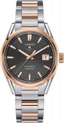 Tag Heuer Carrera Caliber 5 war215e.bd0784