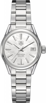 Tag Heuer Carrera Automatic war2411.ba0776