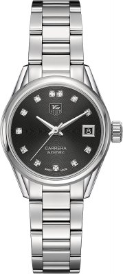 Tag Heuer Carrera Automatic war2413.ba0776