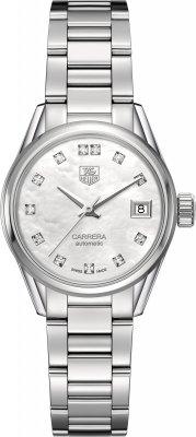 Tag Heuer Carrera Automatic war2414.ba0776