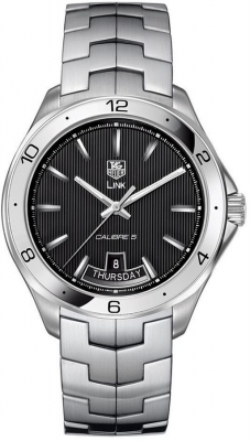 Tag Heuer Link Automatic wat2010.ba0951