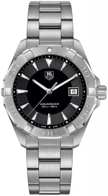 Tag Heuer Aquaracer Quartz way1110.ba0928