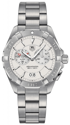 Tag Heuer Aquaracer Quartz 41mm way111y.ba0928