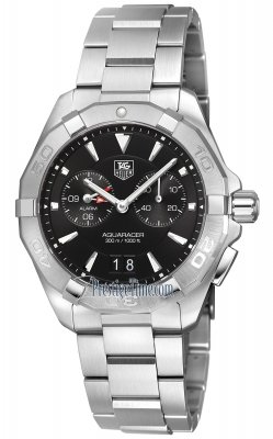 Tag Heuer Aquaracer Quartz 41mm way111z.ba0928