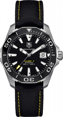 Tag Heuer Aquaracer Automatic way211a.fc6362