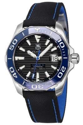 Tag Heuer Aquaracer Automatic way211b.fc6363