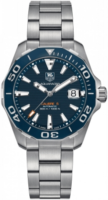 Tag Heuer Aquaracer Automatic way211c.ba0928