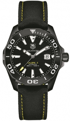 Tag Heuer Aquaracer Automatic way218a.fc6362