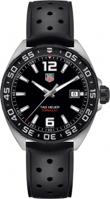 Tag Heuer Formula 1 Quartz 41mm waz1110.ft8023