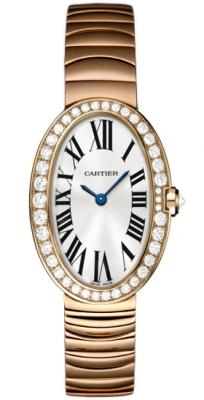 Cartier Baignoire Small wb520002