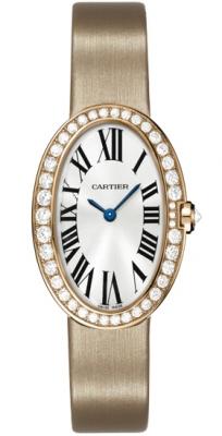 Cartier Baignoire Small wb520004
