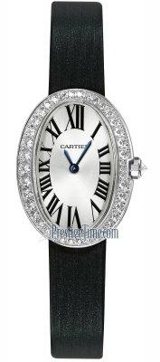 Cartier Baignoire Small wb520008