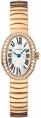 Cartier Baignoire Mini wb520026