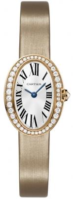 Cartier Baignoire Mini wb520028