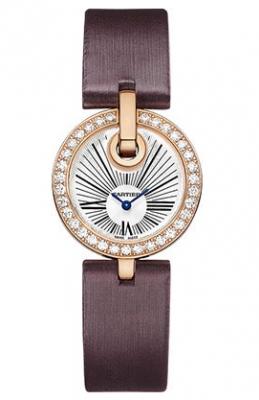 Cartier Captive De Watches Uk