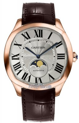Cartier Drive de Cartier wgnm0008