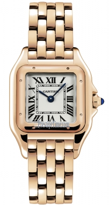 Cartier Panthere de Cartier Medium wgpn0007