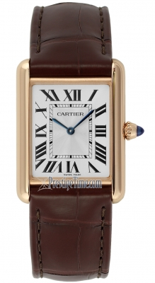 Cartier Tank Louis Large wgta0011