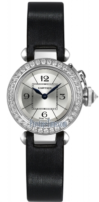 Cartier Miss Pasha wj124027