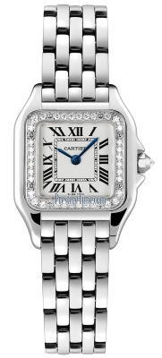 Cartier Panthere de Cartier Small wjpn0006