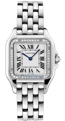Cartier Panthere de Cartier Medium wjpn0007