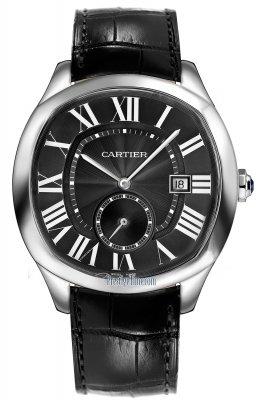Cartier Drive de Cartier