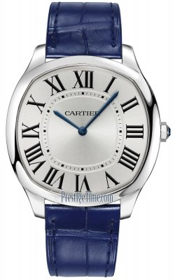 Cartier Drive de Cartier wsnm0011