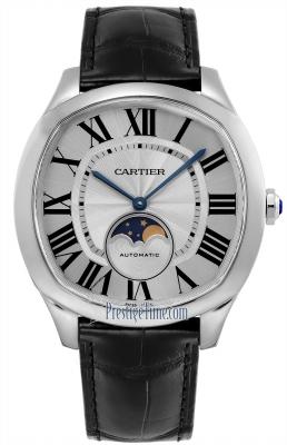 Cartier Drive de Cartier wsnm0017