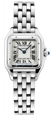 Cartier Panthere de Cartier Small wspn0006