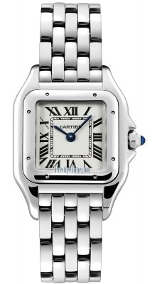 Cartier Panthere de Cartier Medium wspn0007