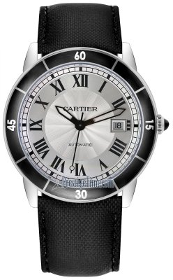 Cartier Ronde Croisiere De Cartier wsrn0002