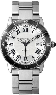 Cartier Ronde Croisiere De Cartier wsrn0010
