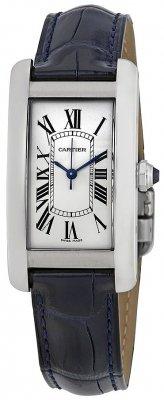 Cartier Tank Americaine Medium wsta0017