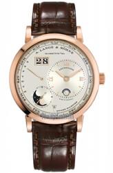 Luxury Watches Men S Womens Luxury Watch Brands