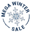 Mega Winter Sale